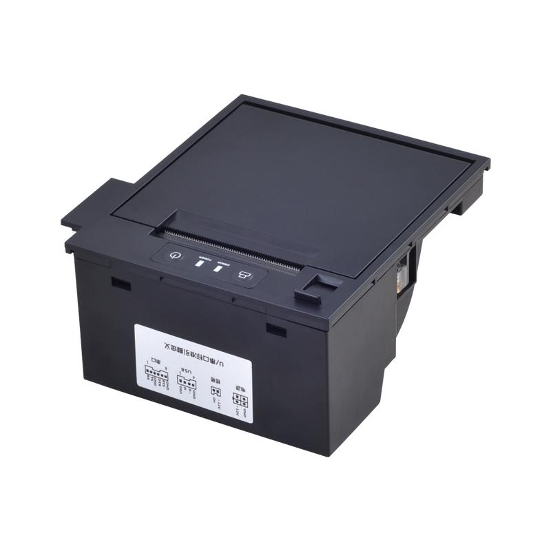 芯烨 XP-MP12 嵌入式打印机
