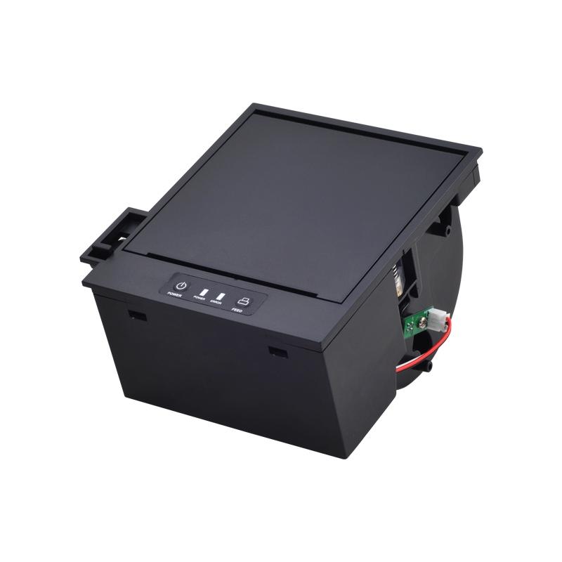芯烨 XP-MP802C 嵌入式打印机