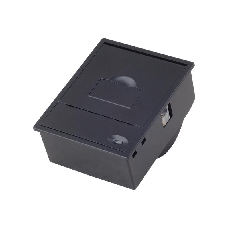 芯烨 XP-MP03 嵌入式打印机