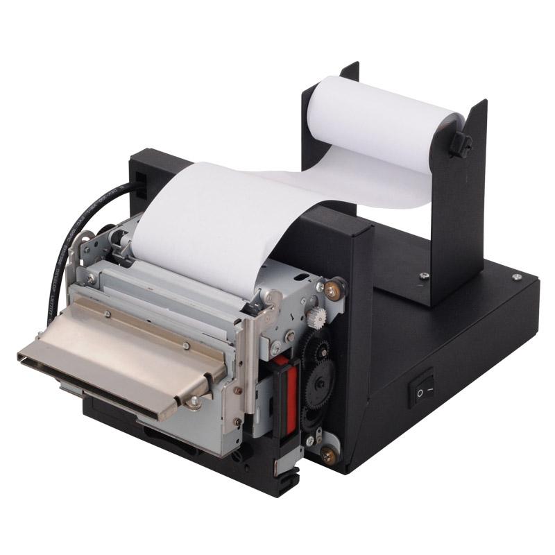 芯烨 TS-76 高端嵌入式打印机
