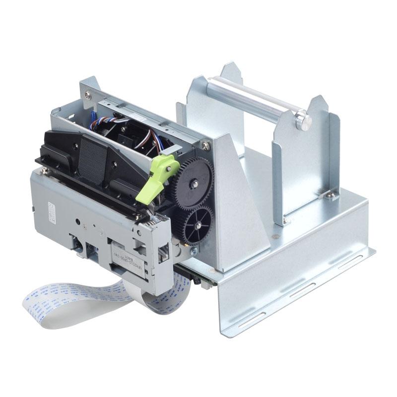 芯烨 TS-80高端嵌入式打印机