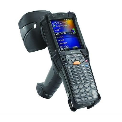 斑马Zebra MC9190-Z RFID 读取器