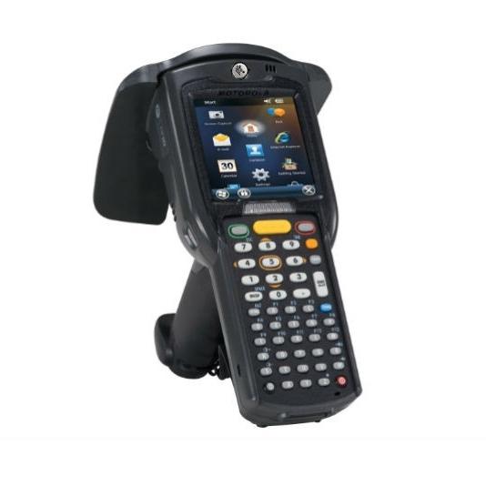 斑马Zebra MC3190-Z RFID 读取器