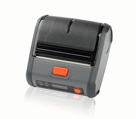 CC3-三英寸 便携热敏打印机