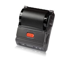 XT4131A-三英寸 便携热敏打印机