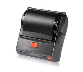 XT423-三英寸 便携热敏打印机