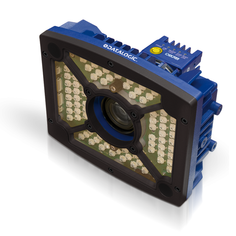 Matrix 450N™ 固定式扫码器
