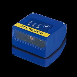 TC1200  CCD阅读器