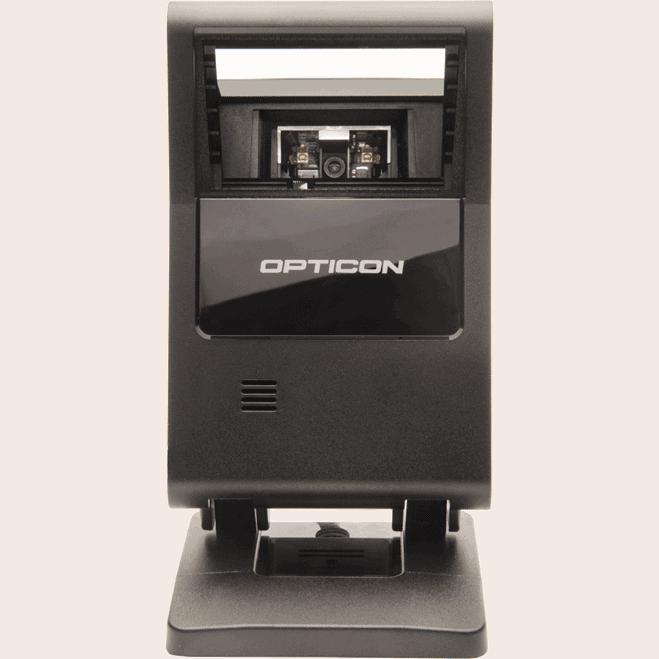M-10 固定式扫描仪