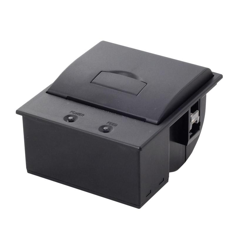 芯烨 XP-MP01 嵌入式打印机