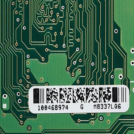 经济型耐高温标签材料(符合UL认证)